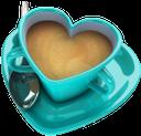 чашка кофе, кофе с пенкой, чайная ложка, чашка с блюдцем, cup of coffee, coffee with foam, teaspoon, cup and saucer, tasse kaffee, kaffee mit schaum, teelöffel, tasse und untertasse, tasse de café, le café avec de la mousse, cuillère à café, tasse et soucoupe, taza de café, café con espuma, cucharadita, y platillo, tazza di caffè, caffè con schiuma, cucchiaino, tazza e piattino, chávena de café, café com espuma, colher de chá, e pires, сердце