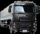 ford truck, грузовик форд, автомобильные грузоперевозки, магистральный тягач, седельный тягач, американский грузовик, trucking, mainline tractor, truck tractor, american truck, ford-lkw, lkw-transport, langstrecken -traktor, traktor, lkw us, camionnage, tracteur long-courrier, tracteur, camion américain, camión ford, camiones, tractores de largo recorrido, tractor, camión de ee.uu., ford camion, autocarri, trattori a lungo raggio, trattori, camion us, caminhão ford, caminhões, trator de longa distância, trator, caminhão us, черный