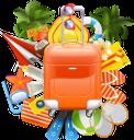 чемодан, пляжная шляпа, дорожный чемодан, фотоаппарат, пляжные тапки, пляжный мяч, маска для дайвинга, полотенце, пляжный зонт, морская звезда, ласты для дайвинга, лето, отпуск, багаж, туризм, путешествия, suitcase, beach hat, travel suitcase, camera, beach slippers, beach ball, diving mask, towel, beach umbrella, starfish, diving fins, palm tree, summer, vacation, luggage, tourism, travel, koffer, strandhut, reisekoffer, kamera, strandpantoffeln, wasserball, tauchmaske, handtuch, sonnenschirm, seestern, tauchflossen, palme, sommer, urlaub, gepäck, tourismus, reisen, valise, chapeau de plage, valise de voyage, appareil photo, chaussons de plage, ballon de plage, masque de plongée, serviette, parapluie de plage, étoile de mer, palmes de plongée, palmier, été, vacances, bagages, tourisme, voyage, maleta, sombrero de playa, maleta de viaje, cámara, zapatillas de playa, pelota de playa, máscara de buceo, toalla, sombrilla de playa, estrella de mar, aletas de buceo, palmera, verano, vacaciones, equipaje, viajar, valigia, cappello da spiaggia, valigia da viaggio, macchina fotografica, ciabatte da spiaggia, pallone da spiaggia, maschera da sub, asciugamano, ombrellone, stella marina, pinne da sub, palma, estate, vacanza, bagaglio, viaggio, mala, chapéu de praia, mala de viagem, câmera, chinelos de praia, bola de praia, máscara de mergulho, toalha, guarda-sol, estrela do mar, nadadeiras de mergulho, palmeira, verão, férias, bagagem, turismo, viagem, валіза, пляжний капелюх, дорожня валіза, фотоапарат, пляжні тапки, пляжний м'яч, маска для дайвінгу, рушник, пляжна парасолька, морська зірка, ласти для дайвінга, пальма, літо, відпустка, подорожі