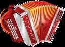 духовые музыкальные инструменты, баян, wind instruments, accordion, blasinstrumente, akkordeon, instruments à vent, accordéon, instrumentos de viento, acordeón, strumenti a fiato, fisarmonica, instrumentos de sopro, acordeão