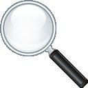 search, magnifying glass, magnifier, поиск, лупа, увеличительная линза, увеличительное стекло