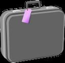 дорожный чемодан, чемодан путешественника, чемодан для вещей, винтажный чемодан, reisende koffer, travel suitcase, traveler's suitcase, suitcase for things, vintage suitcase, koffer, reisekoffer, die koffer für dinge, vintage-koffer, valises, valise voyage, la valise pour des choses, valise cru, maletas, maleta de viaje, la maleta de cosas, maleta de la vendimia, valigie, valigia di corsa, la valigia per le cose, valigia vintage, malas de viagem, mala de viagem, a mala para as coisas, mala vintage, дорожня валіза, валіза мандрівника, валіза для речей, вінтажна валіза, багаж, bagage
