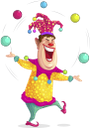 люди, клоун, цирк, жонглер, человек, бизнес люди, улыбка, смех, радость, people, circus, juggler, man, business people, smile, laughter, joy, menschen, zirkus, mann, geschäftsleute, lächeln, lachen, freude, gens, cirque, jongleur, homme, gens d'affaires, sourire, rire, joie, gente, payaso, hombre, hombres de negocios, sonrisa, risa, alegría, persone, clown, giocoliere, uomo, uomini d'affari, sorriso, risate, gioia, pessoas, palhaço, circo, malabarista, homem, empresários, sorrisos, risos, alegria, людина, бізнес люди, посмішка, сміх, радість