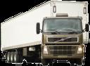 volvo truck, грузовик вольво, шведский грузовик, автомобиль для перевозки грузов, автомобильные грузоперевозки, грузовой автомобиль volvo, седельный тягач, фура, магистральный тягач, swedish truck, car for cargo transportation, trucking, truck tractor, wagon, trunk tractor, der schwedische lkw, ein auto für den transport von waren, straßenverkehr, von volvo lkw, traktor, wagen, traktor langstrecken-, camion volvo, le camion suédois, une voiture pour le transport de marchandises, le transport routier, du camion volvo, tracteur, chariot, tracteur long-courrier, camión volvo, el sueco de camiones, un coche para el transporte de mercancías, el transporte por carretera, del carro de volvo, tractor, carro, tractor de larga distancia, il camion svedese, una macchina per il trasporto di merci, il trasporto su strada, dei camion volvo, trattori, carri, trattori a lungo raggio, caminhão volvo, o caminhão sueco, um carro para transporte de mercadorias, o transporte rodoviário, do caminhão volvo, trator, vagão, de longa distância tractor