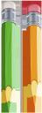 цветные карандаши, набор карандашей, рисование, colored pencils, a set of pencils, drawing, buntstifte, von bleistiften set, zeichnung, dessin, crayons de couleur, ensemble de crayons, en tirant, lápices de colores, conjunto de lápices, dibujo, matite colorate, set di matite, disegno, lápis de cor, pastéis, lápis de desenho, definido, кольорові олівці, набір олівців, малювання, карандаш