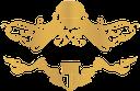 корона, винтажный узор, геральдика, crown, vintage pattern, heraldry, krone, weinlesemuster, wappenkunde, couronne, motif cru, héraldique, patrón de la vendimia, corona, modello d'epoca, araldica, coroa, teste padrão do vintage, heráldica, вінтажний візерунок