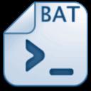 bat, ommand, код, командная строка, команда, terminal, console, терминал, консоль