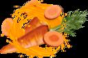 сок, морковный сок, морковь, брызги сока, желтый, продукты питания, напитки, juice, carrot juice, carrot, juice splash, yellow, food, drinks, saft, karottensaft, karotte, saftspritzer, gelb, essen, getränke, jus, jus de carotte, carotte, éclaboussures de jus, jaune, nourriture, boissons, jugo, jugo de zanahoria, zanahoria, salpicaduras de jugo, amarillo, alimentos, succo, succo di carota, carota, spruzzata di succo, giallo, cibo, bevande, suco, suco de cenoura, cenoura, respingo de suco, amarelo, comida, bebidas, сік, морквяний сік, морква, бризки соку, жовтий, продукти харчування, напої