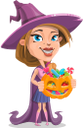 хэллоуин, девушка, карнавальный костюм, праздник, люди, конфеты, сладости, girl, carnival costume, holiday, people, candy, sweets, mädchen, karnevalskostüm, feiertag, leute, süßigkeit, fille, costume de carnaval, vacances, gens, bonbons, niña, disfraz de carnaval, vacaciones, gente, dulces, halloween, ragazza, costume di carnevale, vacanze, persone, caramelle, dolci, dia das bruxas, garota, fantasia de carnaval, férias, pessoas, doces, хеллоуїн, дівчина, карнавальний костюм, свято, цукерки, солодощі, тыква на хэллоуин