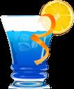 коктейль, напиток, алкоголь, лимон, синий, lemon, blue, getränk, alkohol, zitrone, blau, boisson, citron, bleu, cóctel, alcohol, limón, cocktail, drink, alcool, limone, blu, coquetel, bebida, álcool, limão, azul, напій, синій