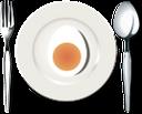 тарелка с едой, диета, калории, куриное яйцо, завтрак, еда, plate with food, diet, chicken egg, breakfast, food, teller mit essen, diät, kalorien, hühnerei, frühstück, essen, assiette avec de la nourriture, alimentation, calories, œuf de poule, petit déjeuner, nourriture, plato con comida, calorías, huevo de gallina, desayuno, piatto con cibo, calorie, uovo di gallina, colazione, cibo, prato com comida, dieta, calorias, ovo de galinha, café da manhã, comida, тарілка з їжею, дієта, калорії, куряче яйце, сніданок, їжа