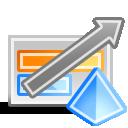 sales pyramid 128
