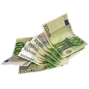 европейская валюта, деньги евросоюза, бумажные деньги, деньги веером, сто евро, бумажная купюра, european currency, european money, paper money, money fan, one hundred euros, paper bill, europäische währung, geld, das die europäische union, papiergeld, hundert euro-banknoten, monnaie européenne, l'argent de l'union européenne, la monnaie de papier, cent euros, billets de banque, moneda europea, el dinero de la unión europea, el papel moneda, cien euros, los billetes de banco, moneta europea, soldi dell'unione europea, carta moneta, un centinaio di euro, banconote, moeda europeia, o dinheiro da união europeia, papel-moeda, cem euros, notas de banco