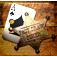 fast draw poker