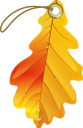 осенняя листва, торговые стикеры, этикетка, торговля, желтый лист лист, осень, опавшая листва, осенний лист растения, природа, fall foliage, trade stickers, label, trade, yellow leaf leaf, fall, fallen leaves, autumn leaf plant, herbstlaub, handelsaufkleber, etikett, handel, gelbes blattblatt, herbst, abgefallene blätter, herbstblattpflanze, natur, feuillage d'automne, autocollants commerciaux, étiquette, commerce, feuille de feuille jaune, automne, feuilles mortes, plante à feuilles d'automne, nature, follaje de otoño, pegatinas comerciales, comercio, hoja de hoja amarilla, otoño, hojas caídas, planta de hoja de otoño, naturaleza, fogliame autunnale, adesivi commerciali, etichetta, commercio, foglia foglia gialla, autunno, foglie cadute, pianta foglia autunnale, natura, folhagem de outono, adesivos comerciais, etiqueta, comércio, folha de folha amarela, outono, folhas caídas, planta de folha de outono, natureza, осіннє листя, торговельні стікери, етикетка, торгівля, жовтий лист лист, осінь, опале листя, осінній лист рослини