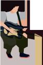 музыкант, гитарист, музыка, гитара, музыкальные инструменты, люди, рокер, musician, guitarist, music, people, guitar, musical instruments, musiker, gitarrist, musik, menschen, gitarre, musikinstrumente, musicien, guitariste, musique, gens, guitare, instruments de musique, gente, instrumentos musicales, rockero, musicista, chitarrista, musica, persone, chitarra, strumenti musicali, rocker, músico, guitarrista, música, pessoas, guitarra, instrumentos musicais, roqueiro, музикант, гітарист, музика, гітара, музичні інструменти