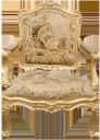 мебель, винтажное кресло, мягкая мебель, furniture, a vintage armchair, upholstered furniture, möbel, stil sessel, polstermöbel, meubles, fauteuils de style, meubles rembourrés, muebles, sillones de estilo, muebles tapizados, mobili, poltrone in stile, mobili imbottiti, móveis, poltronas de estilo, móveis estofados, меблі, вінтажне крісло, м'які меблі