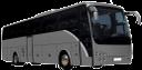 пассажирский автобус, пассажирские перевозки, туристический автобус, passenger bus, passenger transport, tourist bus, passagier-bus, personenbeförderung, touristenbus, bus de passagers, le transport de passagers, le bus touristique, autobús de pasajeros, el transporte de pasajeros, autobuses turísticos, autobus passeggeri, il trasporto di passeggeri, bus turistico, ônibus de passageiros, transporte de passageiros, ônibus de turismo