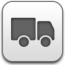 transmit, car, truck, send, машина, грузовик, отправлять, посылать