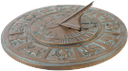 солнечные часы, часы определяющие время по солнцу, a sun clock, a clock that determines the time by the sun, solaruhren, die zeit in der sonne zu definieren, montres solaires, définissant le temps au soleil, relojes solares, que definen el tiempo en el sol, orologi solari, che definiscono il tempo al sole, relógios solares, que define o tempo no sol