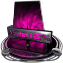 alcohol 120% pink
