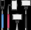селфи палка, моноподы для селфи, телескопическая селфи палка, штатив монопод, палка для селфи, штатив для селфи, телефон, monopods for selfie, telescopic selfie stick, tripod monopod, tripod for selfie, phone, einbeinstative für selfie, teleskop-selfie-stick, stativ-einbeinstativ, selfie-stick, stativ für selfie, telefon, monopodes pour selfie, bâton de selfie télescopique, monopode de trépied, bâton de selfie, trépied pour selfie, téléphone, monopods para selfie, selfie stick telescópico, trípode monopod, trípode para selfie, teléfono, monopiedi per selfie, selfie stick telescopico, monopiede per treppiede, selfie stick, treppiede per selfie, telefono, monopés para selfie, bastão de selfie telescópico, tripé monopé, bastão de selfie, tripé para selfie, telefone, селфі палиця, моноподи для селфі, телескопічна селфі палиця, палиця для селфі, штатив для селфі