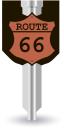 дорожный знак, указатель, знак дорога 66, road sign, sign, sign road 66, straßenschild, schild, schild straße 66, panneau routier, panneau, panneau routier 66, señal de tráfico, signo, señalización carretera 66, cartello stradale, segno, cartello stradale 66, sinal de estrada, sinal, assinar estrada 66, дорожній знак, покажчик