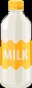 молоко, бутылка молока, упаковка молока, milk, a bottle of milk, milk packaging, milch, eine flasche milch, milchverpackung, lait, une bouteille de lait, emballage de lait, leche, una botella de leche, envases de leche, latte, una bottiglia di latte, confezioni di latte, leite, uma garrafa de leite, embalagens de leite, пляшка молока