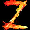 огненные буквы, английский алфавит, английская буква z, огонь, огненный алфавит, образование, буквы и цифры, fire letters, english alphabet, english letter z, fire, fire alphabet, education, letters and numbers, feuerbuchstaben, englisches alphabet, englischer buchstabe z, feuer, feueralphabet, bildung, buchstaben und zahlen, lettres de feu, alphabet anglais, lettre anglaise z, feu, alphabet de feu, éducation, lettres et chiffres, letras de fuego, alfabeto inglés, letra inglesa z, fuego, alfabeto de fuego, educación, letras y números, lettere di fuoco, alfabeto inglese, lettera z inglese, fuoco, alfabeto di fuoco, istruzione, lettere e numeri, letras de fogo, alfabeto inglês, letra z em inglês, fogo, alfabeto de fogo, educação, letras e números, вогняні літери, англійський алфавіт, англійська літера z, вогонь, вогненний алфавіт, освіта, букви і цифри