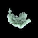 дым, цветной дым, дым от огня, изображение дыма, дым без фона, краски, краски холи, праздник холи, дым холи, яркие краски, красочный дым, smoke, colored smoke, smoke from fire, smoke image, smoke without background, paints, holi paints, holi holiday, holi smoke, bright colors, colorful smoke, rauch, farbiger rauch, rauch vom feuer, rauchbild, rauch ohne hintergrund, farben, holi-farben, holi-urlaub, holi-rauch, leuchtende farben, bunter rauch, fumée, fumée du feu, image de fumée, fumée sans fond, peintures, peintures holi, vacances holi, fumée holi, couleurs vives, fumée colorée, fumar, humo de colores, humo de fuego, imagen de humo, fumar sin fondo, pinturas, pinturas holi, vacaciones holi, humo holi, colores brillantes, humo colorido, fumo, fumo dal fuoco, immagine del fumo, fumo senza sfondo, vernici, vernici holi, vacanza holi, fumo holi, colori vivaci, fumo colorato, fumaça, fumaça de fogo, imagem de fumaça, fumaça sem fundo, tintas, tintas holi, feriado holi, fumaça holi, cores brilhantes, fumaça colorida, им, кольоровий дим, дим від вогню, зображення диму, дим без фону, фарби, фарби холи, свято холи, дим холи, яскраві фарби, барвистий дим