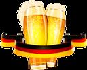 пенное пиво, бокал пива, светлое пиво, продукт из солода, продукт брожения, флаг германии, немецкое пиво, октоберфест, foam beer, a glass of beer, light beer, malt product, fermentation product, german flag, german beer, schaumbier, ein glas bier, helles bier, malzprodukt, gärungsprodukt, deutsche flagge, deutsches bier, bière mousseuse, un verre de bière, bière légère, produit de malt, produit de fermentation, drapeau allemand, bière allemande, espuma de cerveza, un vaso de cerveza, cerveza light, producto de malta, producto de fermentación, bandera alemana, cerveza alemana, schiuma di birra, un bicchiere di birra, birra leggera, prodotto di malto, prodotto di fermentazione, bandiera tedesca, birra tedesca, cerveja de espuma, um copo de cerveja, cerveja light, produto de malte, produto de fermentação, bandeira alemã, cerveja alemã, oktoberfest, пінне пиво, келих пива, світле пиво, продукт з солоду, продукт бродіння, прапор німеччини, німецьке пиво