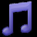 emoji objects-139