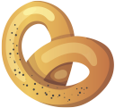 крендель, выпечка, кондитерское изделие, еда, хлеб, pastry, confectionery, food, breadbrezel, brötchen, chignon, bollo, confetteria, panino, булка, brezel, gebäck, süßwaren, essen, brot, bretzel, pâtisserie, confiserie, nourriture, pain, pastelería, confitería, pan, pasticceria, cibo, pane, pretzel, pastelaria, confeitaria, comida, pão, випічка, кондитерський виріб, їжа, хліб