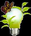 экология, зеленое растение, зеленая трава, бабочка, лампочка, ecologia, grama, borboleta, lâmpada, ecología, planta verde, hierba verde, mariposa, bombilla, écologie, plante verte, l'herbe verte, papillon, ampoule, ökologie, grüne pflanze, grünes gras, schmetterling, glühbirne, ecology, green plant, green grass, butterfly, light bulb, лист