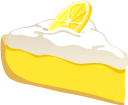 пирог, кусок пирога, выпечка, десерт, pie, piece of cake, pastry, kuchen, stück kuchen, gebäck, tarte, morceau de gâteau, pâtisserie, pastel, pedazo de pastel, repostería, postre, fetta di torta, pasticceria, dessert, torta, pedaço de bolo, pastelaria, sobremesa, пиріг, шматок пирога, випічка, лимон