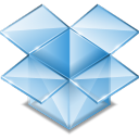 dropbox, file hosting service, сервис файлового хостинга, коробка