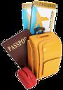 дорожный чемодан, чемодан для путешествий, поклажа, паспорт, путешествие, авиабилеты, travel suitcase, luggage, passport, travel, airline tickets, koffer, koffer für die reise, gepäck, reisepass, reisetickets, valise, valise pour voyage, bagages, passeport, billets de voyage, maleta, maleta de viaje, maletas, pasaportes, billetes de viaje, valigia, valigia per il viaggio, valigie, passaporto, biglietti di viaggio, mala, mala para viagem, bagagem, passaporte, bilhetes de viagem