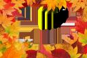 осенние листья, желтые листья, красные листья, рамка для фотошопа, рамка для фотографии, autumn leaves, yellow leaves, red leaves, frame for photoshop, frame for photos, blätter im herbst, gelbe blätter, rote blätter, rahmen photoshop, fotorahmen, feuilles d'automne, les feuilles jaunes, les feuilles rouges, cadre photoshop, cadre photo, hojas de otoño, las hojas amarillas, hojas del rojo, photoshop marco, marco de fotos, foglie di autunno, foglie gialle, foglie rosse, telaio photoshop, cornice, folhas de outono, as folhas amarelas, folhas do vermelho, quadro photoshop, quadro da foto