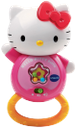 хелло китти png, котик, детская погремушка, hello kitty png, cat, baby rattle, hallo kitty png, katze, baby-rassel, bonjour kitty png, chat, hochet de bébé, hola png gatito, traqueteo del bebé, ciao gattino png, gatto, bambino sonaglio, olá kitty png, gato, chocalho do bebê, ハローキティ