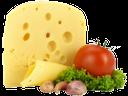 сыр, твердый сыр, полутвердый сыр, молочная продукция, cheese, hard cheese, semi-hard cheese, dairy products, käse, hartkäse, halbhartkäse, milchprodukte, fromage, fromage à pâte dure, semi-dure fromage, les produits laitiers, queso, queso de pasta dura, semidura queso, productos lácteos, formaggio, formaggio a pasta dura, semidura formaggi, prodotti lattiero-caseari, queijo, queijo duro, semi-hard queijo, produtos lácteos, помидор