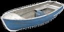 деревянная лодка, лодка, ялик, баркас, рыбацкая лодка, рыбалка, wooden boat, boat, yalik, fishing boat, fishing, holzboot, boot, kahn, fischerboot, angeln, bateau en bois, bateau, bateau de pêche, la pêche, barco de madera, lancha, la pesca, barca di legno, barca, barca da pesca, barco de madeira, barco, skiff, barco de pesca, pesca