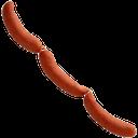 колбасная продукция, колбасные изделия, сосиски, сардельки, мясопродукты, sausage products, frankfurters, sausages, meat products, wurstwaren, wurst, würstchen, fleischprodukte, produits de saucisses, saucisses, produits à base de viande, salchichas, embutidos, productos cárnicos, insaccati, wurstel, salsicce, prodotti di carne, produtos de salsicharia, lingüiças, salsichas, enchidos, produtos de carne