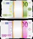 деньги, пачка евро, деньги евросоюза, валюта евросоюза, экономика, money, pack of euro, money of the european union, currency of the european union, economy, geld, paket von euro, geld der europäischen union, währung der europäischen union, wirtschaft, monnaie, paquet d'euro, monnaie de l'union européenne, économie, dinero, paquete de euros, dinero de la unión europea, moneda de la unión europea, economía, denaro, pacco di euro, soldi dell'unione europea, valuta dell'unione europea, dinheiro, pacote de euro, dinheiro da união europeia, moeda da união europeia, economia, гроші, пачка євро, гроші євросоюзу, валюта євросоюзу, економіка