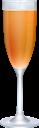 коктейль, алкоголь, алкогольный напиток, напиток, алкогольный коктейль, alcoholic beverage, drink, alcoholic cocktail, alkohol, alkoholisches getränk, getränk, alkoholischer cocktail, boisson alcoolisée, boisson, cocktail alcoolisé, cóctel, alcohol, bebida alcohólica, cóctel alcohólico, cocktail, alcool, bevanda alcolica, bevanda, cocktail alcolico, coquetel, álcool, bebida alcoólica, bebida, coquetel alcoólico, алкогольний напій, напій