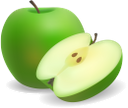 яблоко, спелое яблоко, зеленое яблоко, фрукты, зеленый, apple, ripe apple, green apple, green, apfel, reifer apfel, grüner apfel, frucht, grün, pomme, pomme mûre, pomme verte, fruit, vert, manzana, manzana madura, manzana verde, mela, mela matura, mela verde, frutta, maçã, maçã madura, maçã verde, fruta, verde, яблуко, стигле яблуко, зелене яблуко, фрукти, зелений
