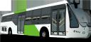 автобус, пассажирский автобус, пассажирские перевозки, городской автобус, passenger bus, passenger transport, city bus, bus, passagierbus, personenverkehr, stadtbus, transport de passagers, autobus urbain, autobús, autobús de pasajeros, transporte de pasajeros, autobús urbano, autobus, autobus passeggeri, trasporto passeggeri, autobus urbano, ônibus, ônibus de passageiros, transporte de passageiros, ônibus da cidade, пасажирський автобус, пасажирські перевезення, міський автобус