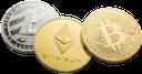 биткоин, монета биткоин, виртуальные деньги, эфириум, криптовалюта эфир, crypto currency, virtual money, kryptowährung, münze bitcoin, virtuelles geld, monnaie crypto, monnaie bitcoin, monnaie virtuelle, moneda criptográfica, moneda bitcoin, dinero virtual, valuta cripta, coin bitcoin, soldi virtuali, bitcoin, moeda crypto, moeda bitcoin, dinheiro virtual, біткоіни, криптовалюта, монета біткоіни, віртуальні гроші, ethereum