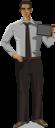 бизнес люди, бизнесмен, мужчина, офисный работник, офис, гаджет, менеджер по продажам, планшет, презентация, компьютерная техника, business people, businessman, man, office worker, office, sales manager, presentation, computer equipment, geschäftsleute, geschäftsmann, mann, büroangestellter, büro, verkaufsleiter, darstellung, gerät, computerausrüstung, gens d'affaires, homme d'affaires, homme de bureau, bureau, directeur des ventes, présentation, tablette, équipement informatique, gente de negocios, hombre de negocios, hombre, oficinista, oficina, gerente de ventas, presentación, tableta, equipo de cómputo, uomini d'affari, uomo d'affari, uomo, impiegato, ufficio, direttore delle vendite, presentazione, attrezzature informatiche, pessoas de negócios, empresário, homem, trabalhador de escritório, escritório, gerente de vendas, apresentação, gadget, tablet, equipamentos de informática, бізнес люди, бізнесмен, чоловік, офісний працівник, офіс, менеджер з продажу, презентація, комп'ютерна техніка