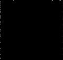 египетские иероглифы, египетские фрески, древний египет, символика древнего египта, egyptian hieroglyphs, egyptian frescoes, ancient egypt, symbols of ancient egypt, ägyptische hieroglyphen, ägyptische fresken, altes ägypten, symbole des alten ägyptens, hiéroglyphes égyptiens, des fresques égyptiennes, l'egypte ancienne, les symboles de l'egypte ancienne, jeroglíficos egipcios, frescos egipcios, el antiguo egipto, símbolos del antiguo egipto, geroglifici egiziani, affreschi egiziani, egitto, simboli dell'antico egitto, hieróglifos egípcios, afrescos egípcios, egipto antigo, símbolos do antigo egito, єгипетські ієрогліфи, єгипетські фрески, давній єгипет, символіка древнього єгипту