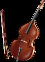струнные музыкальные инструменты, виолончель, stringed musical instruments, streichinstrumente, instruments de musique à cordes, violoncelle, instrumentos musicales de cuerda, cello, strumenti musicali a corda, violoncello, instrumentos musicais de cordas, violoncelo